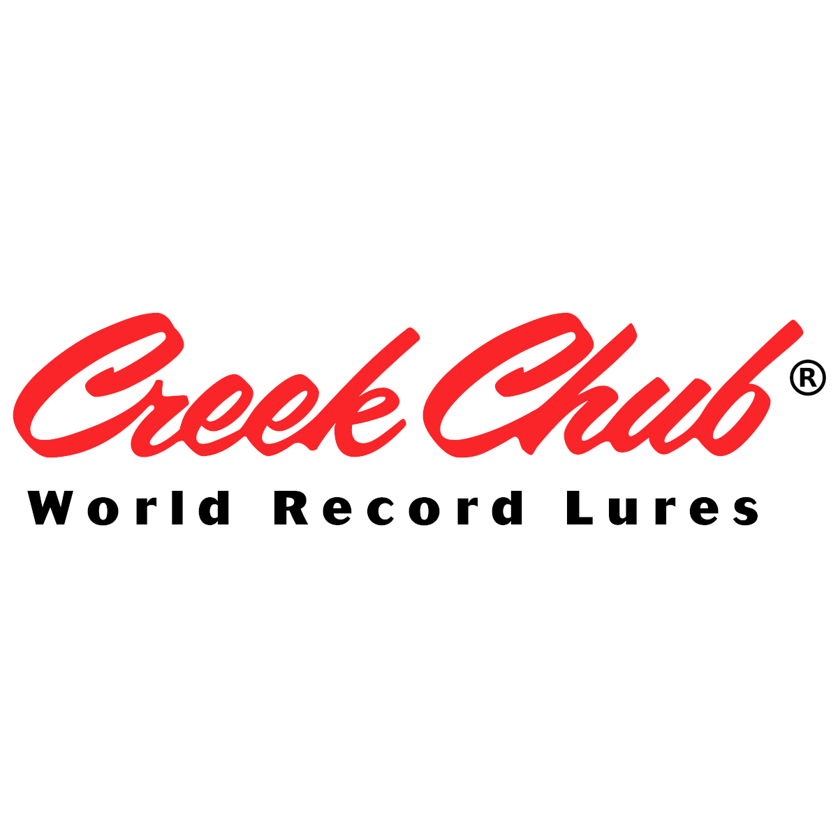 Creek Chub Bait Company