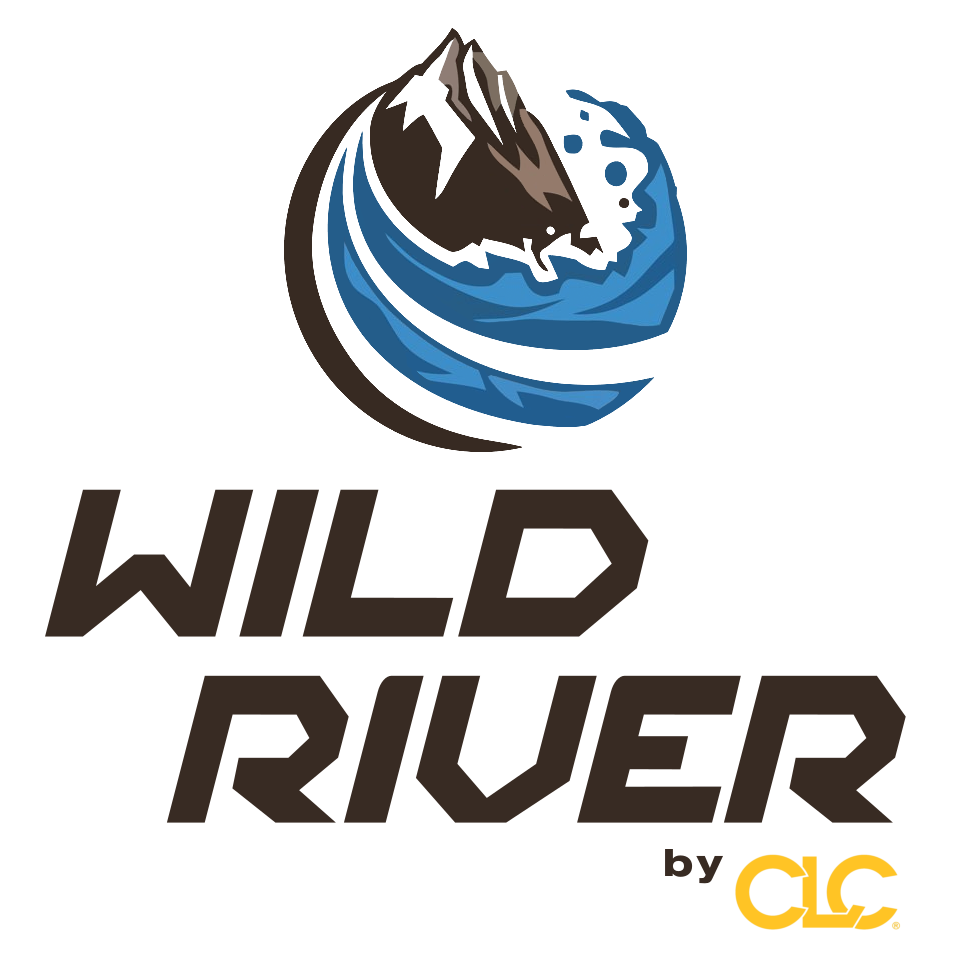 Wild River by CLC
