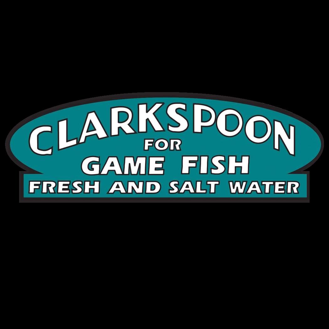 Clarkspoon