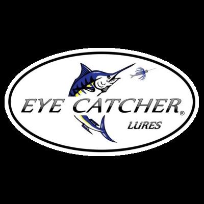 Eye Catcher Lures