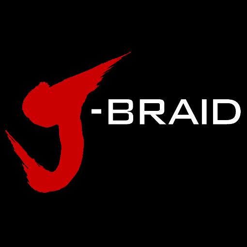 J-Braid
