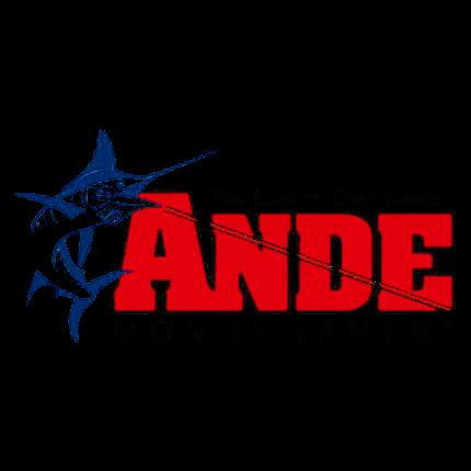 ANDE Monofilament