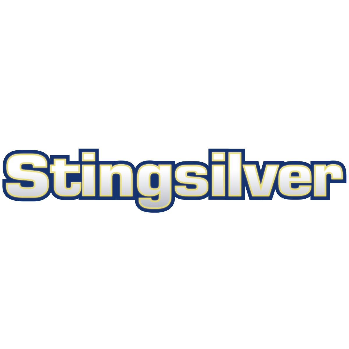Stingsilver Lures