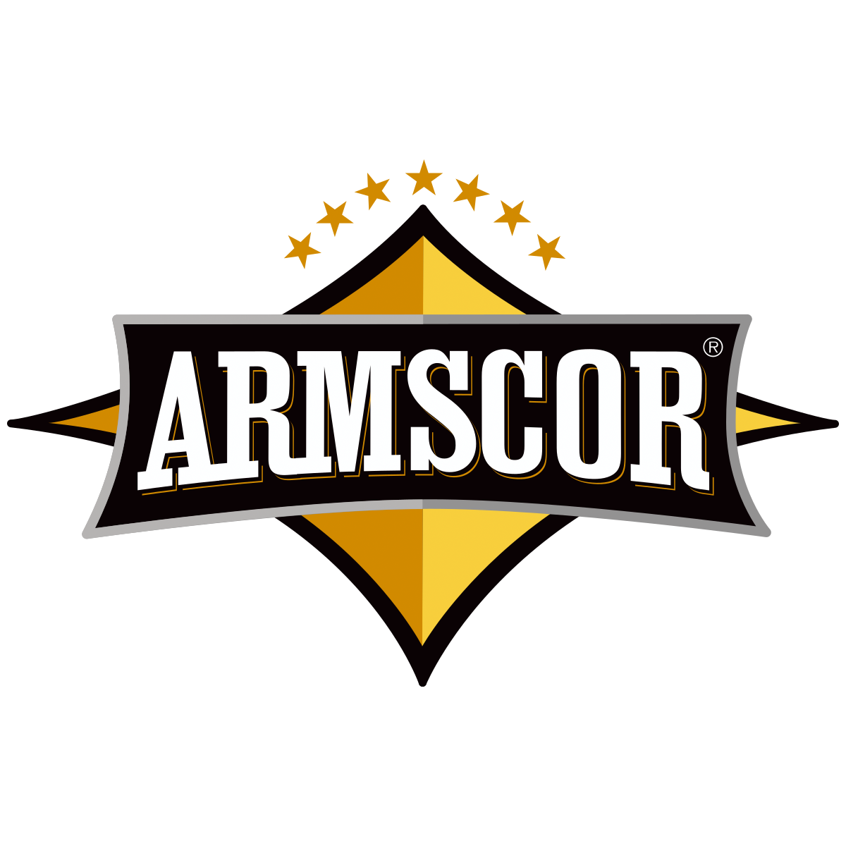Armscor