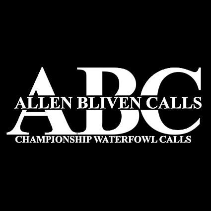 Allen Bliven Calls