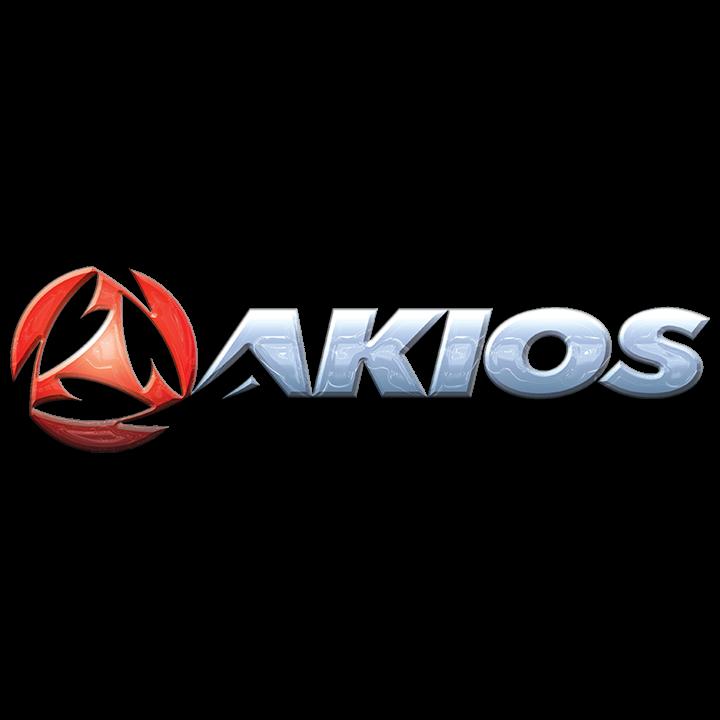 AKIOS Reels