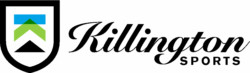 Killingtonsports.com