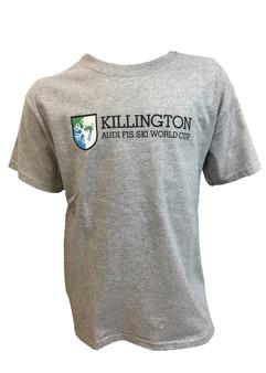 Killington Cup Youth T-Shirt (50% OFF)