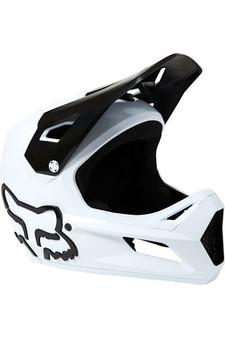 Fox Yth Rampage Helmet