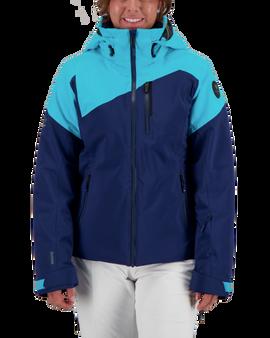 Obermeyer Women's Compass Jacket