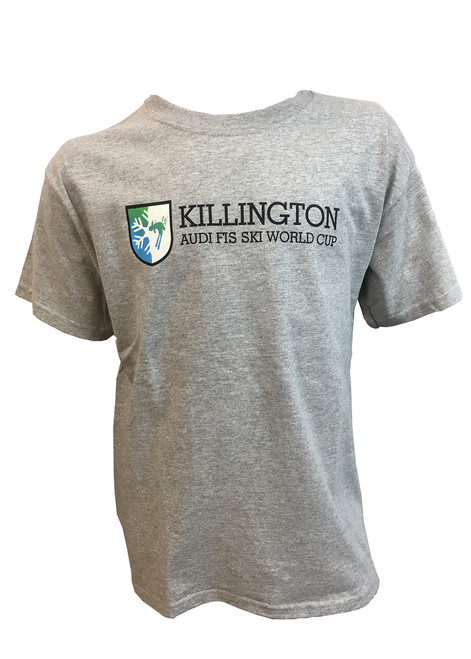 Killington Cup Youth T-Shirt (50% OFF)