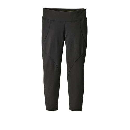 Patagonia Women's Centered Crop Tights
