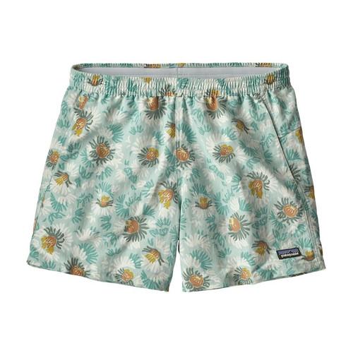"""Patagonia Women's Baggies Shorts - 5"""""""