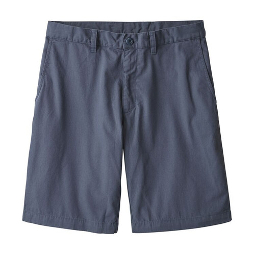 Patagonia Men's All-Wear Shorts - 10""