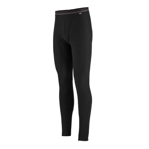 Patagonia Men's Capilene Air Bottoms
