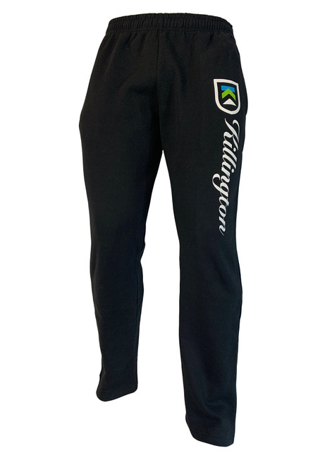 Killington Logo Men's Benchmark Sweatpants