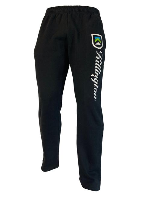 Killington Logo Men's Benchmark Sweatpants