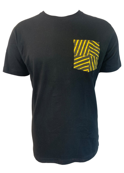 Woodward Killington Logo Hashmark T-Shirt