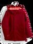 Burton Kid's Gore-TEX Stark Jacket