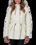 Obermeyer Women's Celestia Jacket