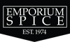 Emporium Packaging & Spice Co.