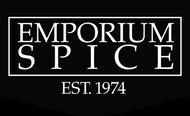 Emporium Packaging & Spice Co.