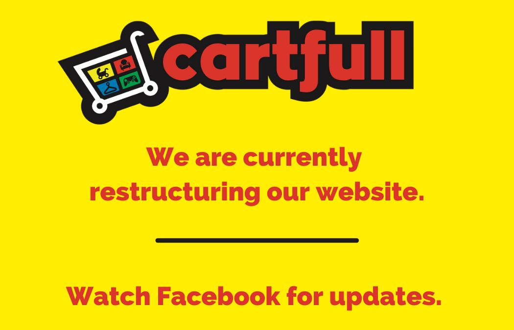 website-reconstruction.png