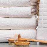 What Makes A Good Quality Towel