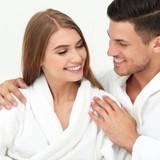 7 Great Reasons to Own a Luxury White Bathrobe