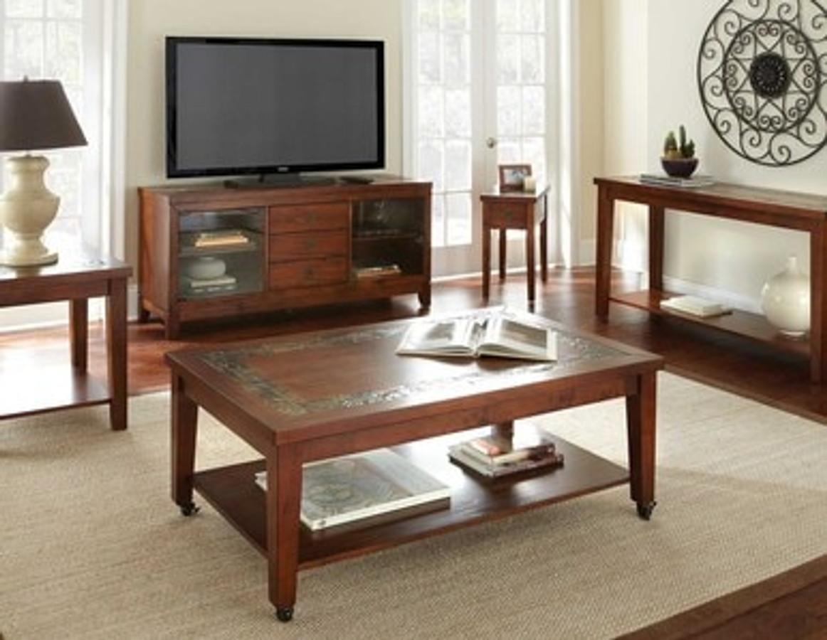 Stupendous Davenport Slate Sofa Table Customarchery Wood Chair Design Ideas Customarcherynet