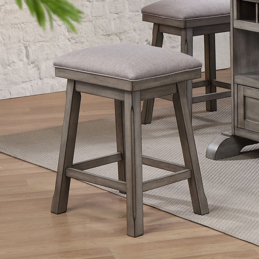 Cool Graystone 24 Saddle Stool Set Of 2 Pdpeps Interior Chair Design Pdpepsorg