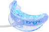 Share-A-Smile ibright Smartphone Whitening System (2 Pack)