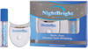 NightBright L.E.D Home Whitening