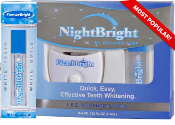 NightBright + ForeverBright Refill