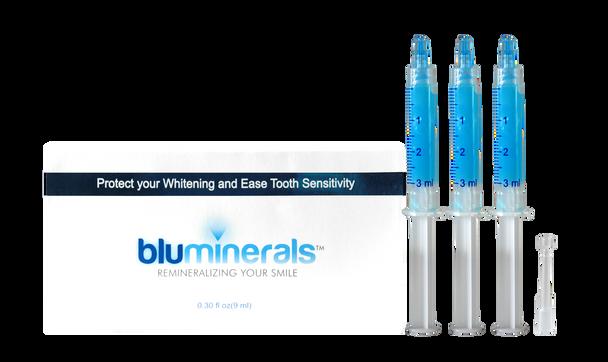 bluminerals - Enamel Boost & Remineralizer
