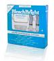 Home Whitening Tray Kit (No LED light)