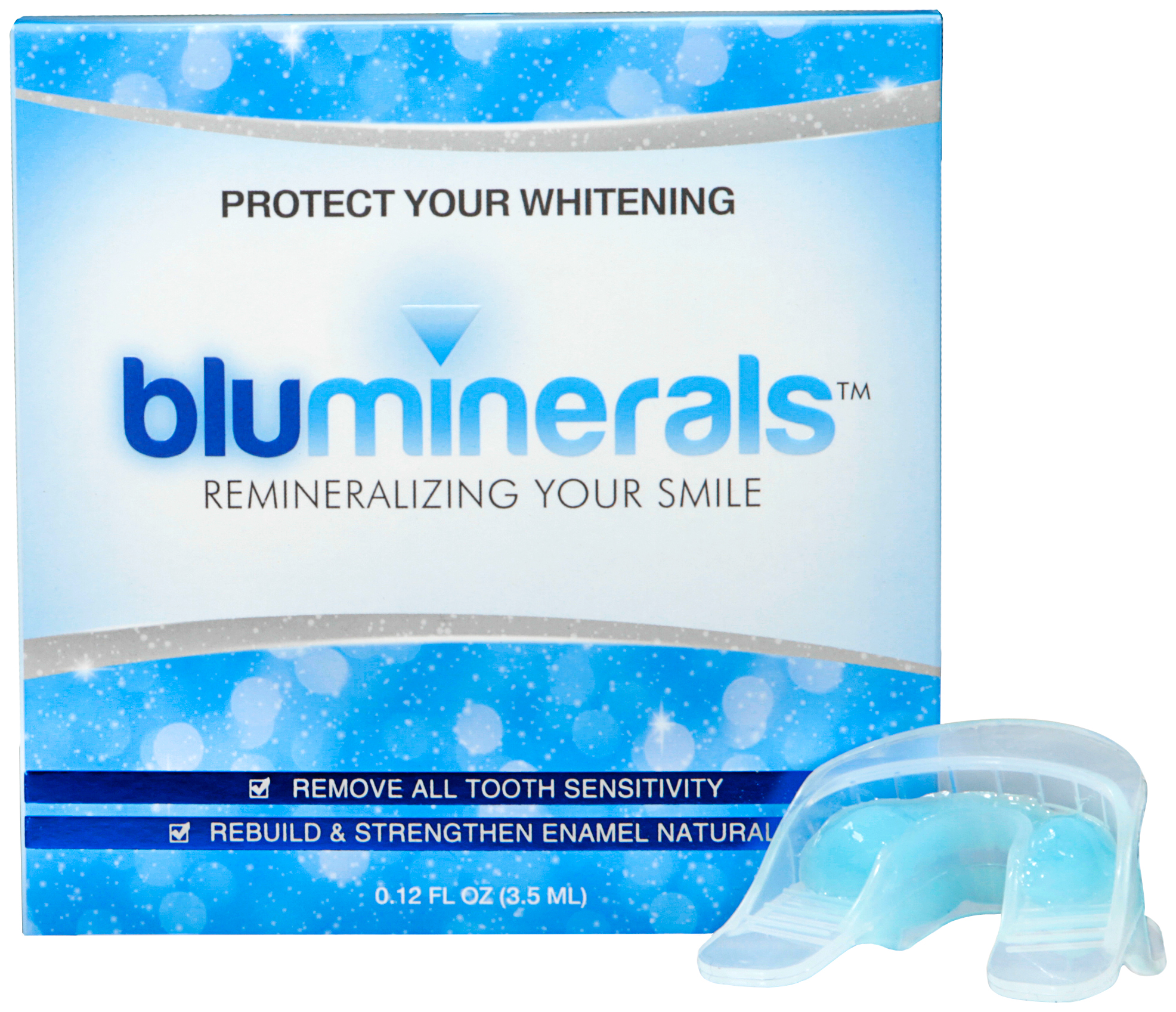 bluminerals-mouth-piece.jpg
