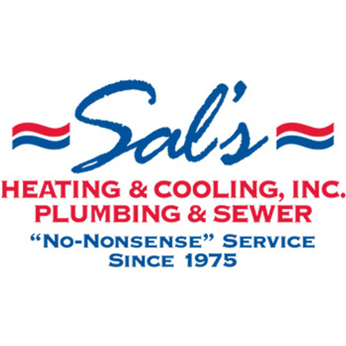 At Sal's Heating & Cooling, we offer exceptional customer service. Our goal is to answer each call immediately. Our expert technicians will arrive at your home or business in one of our fully-equipped vans to perform the quality service you need.