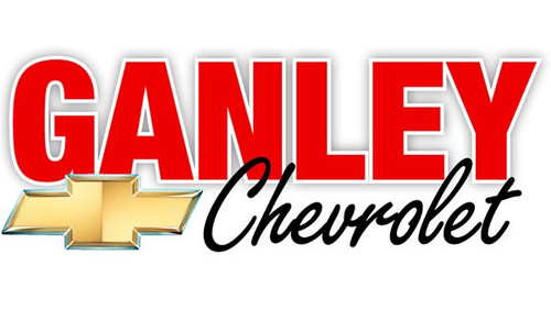 Oil Change & Tire Rotation at Ganley Chevrolet of Aurora