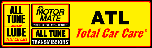 Automobile Synthetic Oil Change