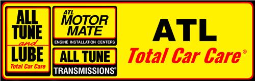 $250 Auto Service