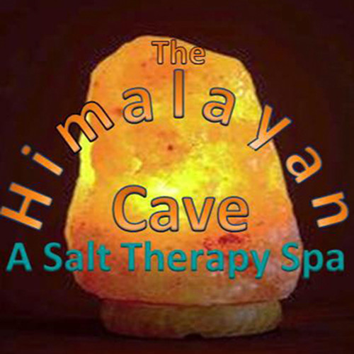 Two 45-Minute Salt Cave Sessions and Two 15-Minute Salt Booth Sessions