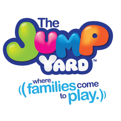 Premium 16 Kid Party at The Jump Yard