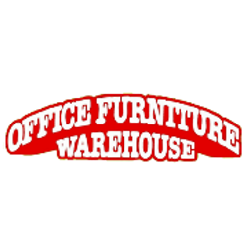 $1500 Office Furniture Warehouse Gift Certificate