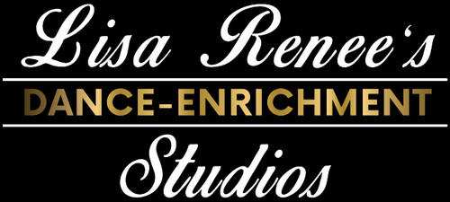 A Season of Lessons at Lisa Renee's Dance and Enrichment Studios