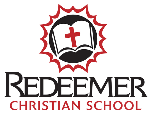 Redeemer Christian School - Grades PreK3-PreK4