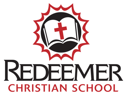 Redeemer Christian School - Grades K-4th