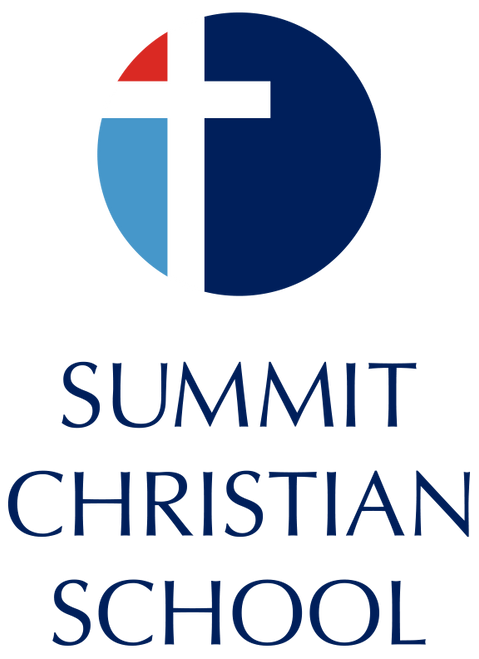 Summit Christian School Tuition: K - 5th Grade