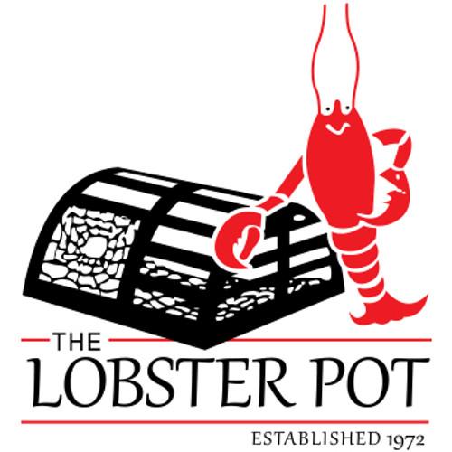 $50 Lobster Pot Gift Card