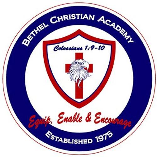 Bethel Christian Academy - Grades: 6th-7th